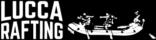 Lucca Rafting