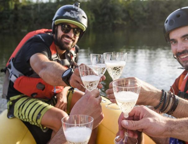 lucca-rafting-rafting-toscana