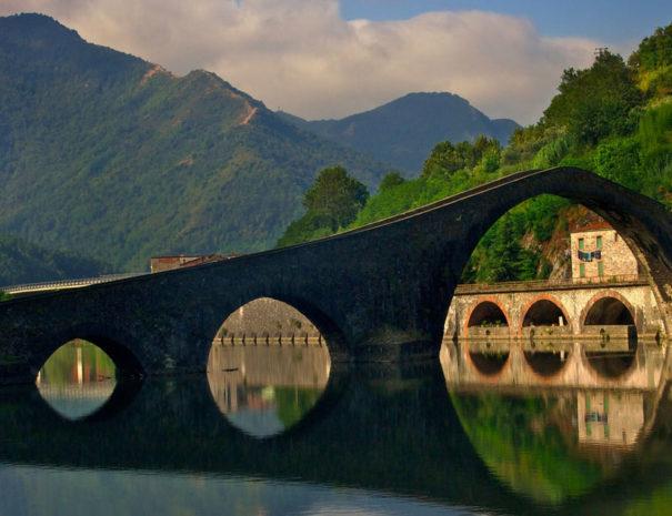 ponte-della-maddalena-lucca