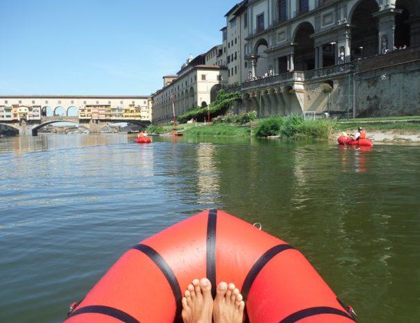 Packrafting Pontevecchio (3)(1)