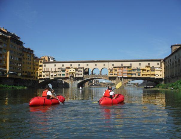 Packrafting Pontevecchio (4)